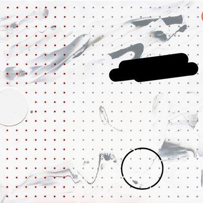 [A1124-0030] blank001