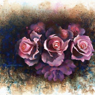 [A1126-0002] Rose2