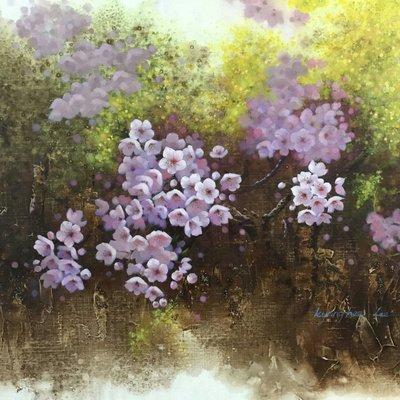 [A1126-0008] Cherry Blossom7