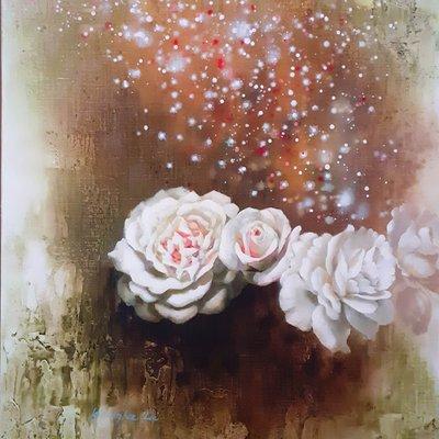 [A1126-0010] Rose4
