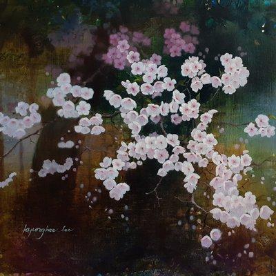 [A1126-0022] Cherry Blossom10