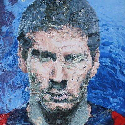 [A1132-0004] Lionel Messi
