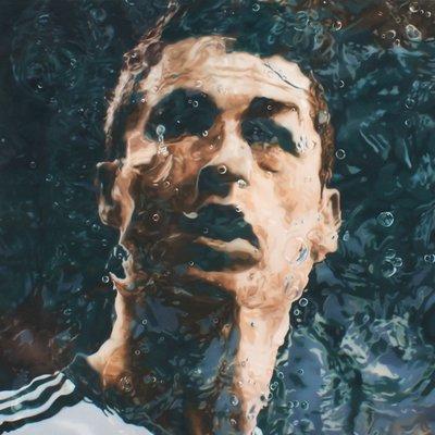 [A1132-0006] Cristiano Ronaldo