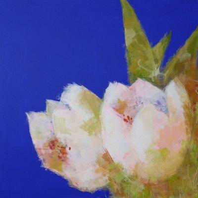 [A1133-0032] tulip