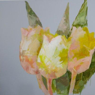 [A1133-0033] tulip