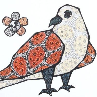 [A1137-0085] (project b 2020) - bird1