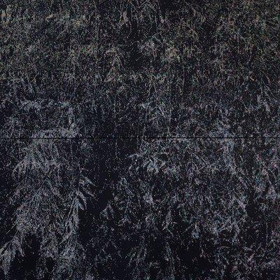 [A1138-0038] 버드나무