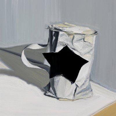 [A1149-0023] 컵