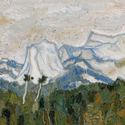 [A1149-0030] 산
