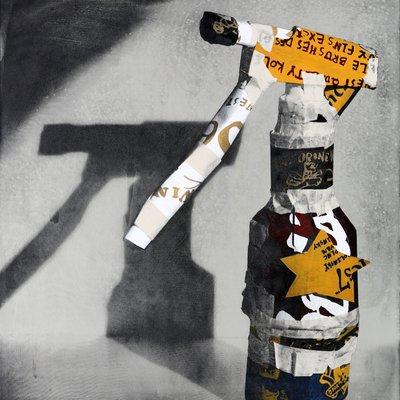[A1149-0057] 분무기