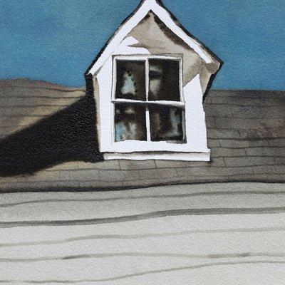 [A1149-0085] 지붕창