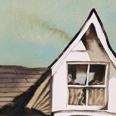 [A1149-0086] 지붕창