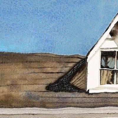 [A1149-0088] 지붕창
