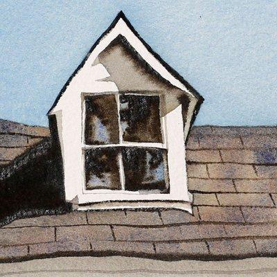 [A1149-0089] 지붕창