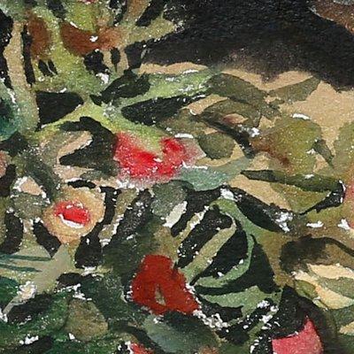 [A1149-0106] 로즈힙