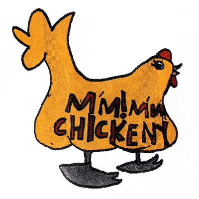[A1149-0138] 닭