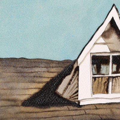 [A1149-0147] 지붕창