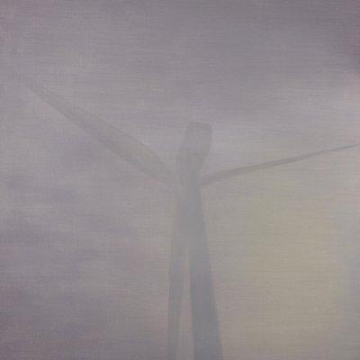 [A1168-0003] 안개, 바람