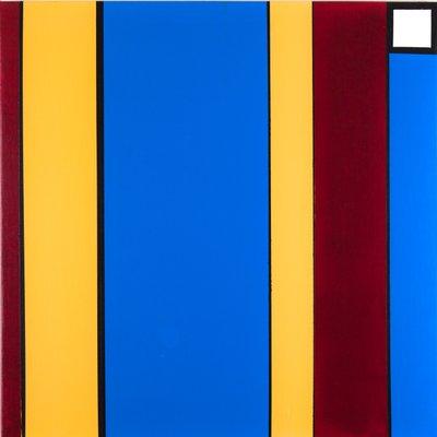 [A1195-0002] Flag
