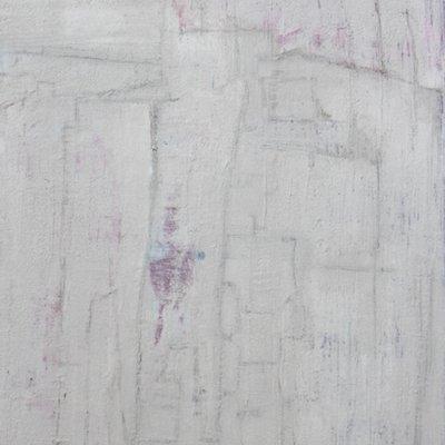 [A1214-0019] Inner landscape