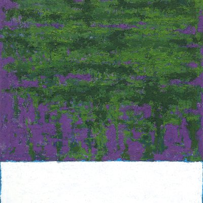 [A1215-0006] 두개의 생각, 두개의 눈
