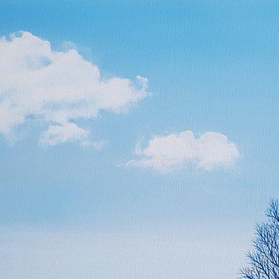 [A1218-0019] 꿈 같은 날