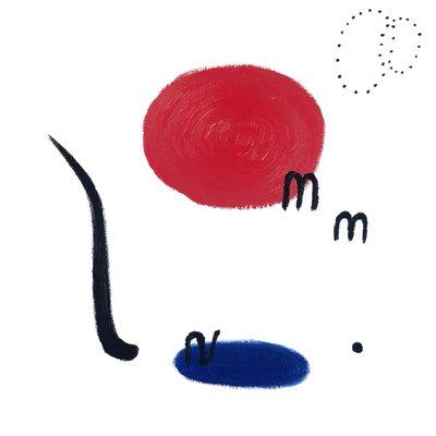 [A1225-0008] mmoon