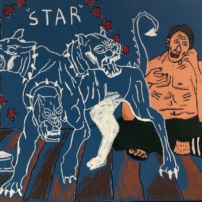 [A1239-0010] STAR