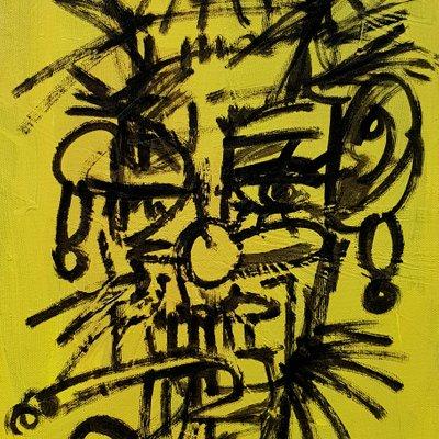 [A1240-0085] the head