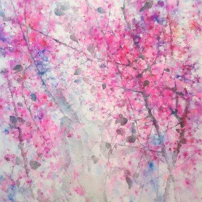 [A1251-0001] 드디어 봄은 온다
