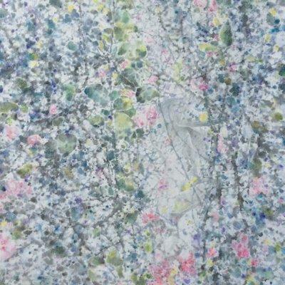 [A1251-0002] 봄은 드디어 온다