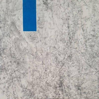 [A1251-0004] [나이팅게일과 장미]-9