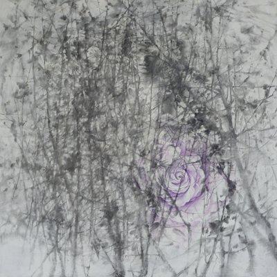 [A1251-0008] 장미