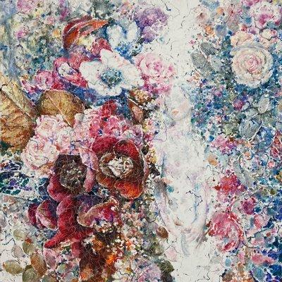 [A1251-0018] (花龄)꽃 시대