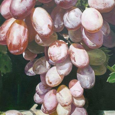 [A1253-0002] Grape