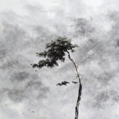 [A1257-0002] 바람이 분다