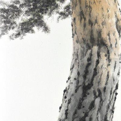 [A1257-0035] 겨울애상Ⅱ