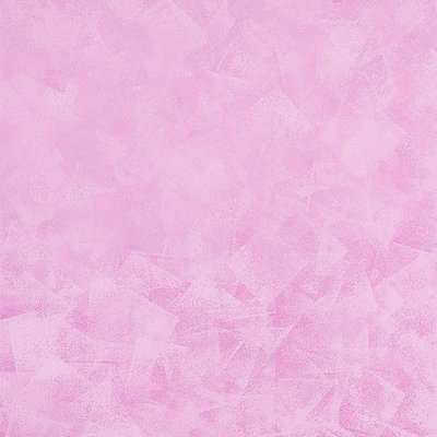 [A1272-0001] Color Wave, Pink #2 (Blooming 피어나)