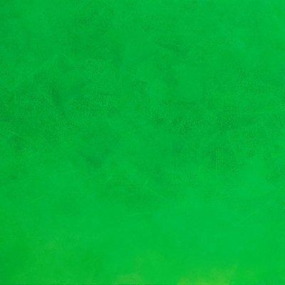 [A1272-0002] Color Wave, Green #2 (Greenery 푸르른)