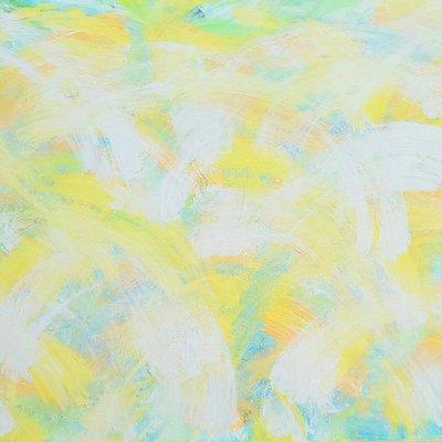 [A1272-0047] 빛의 정원 (A garden of light)