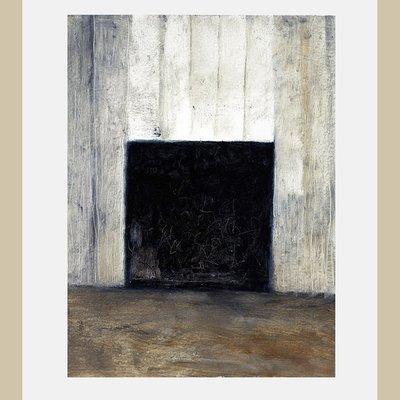 [A1275-0002] garage study 2