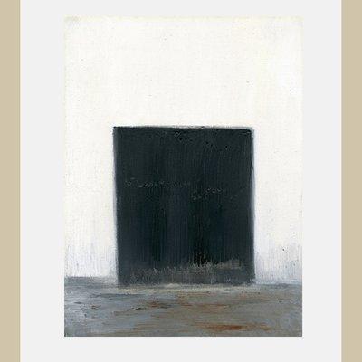 [A1275-0005] garage study 10