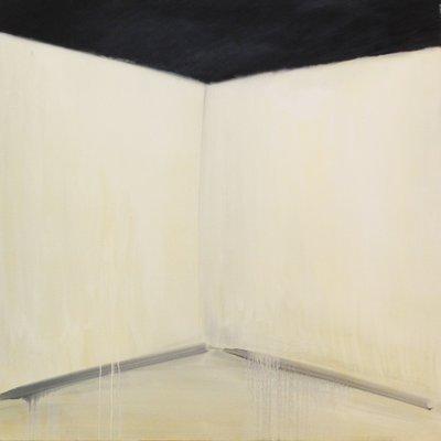 [A1275-0020] The corner 5