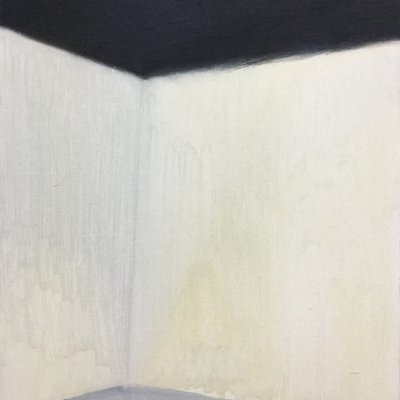 [A1275-0023] The corner 3