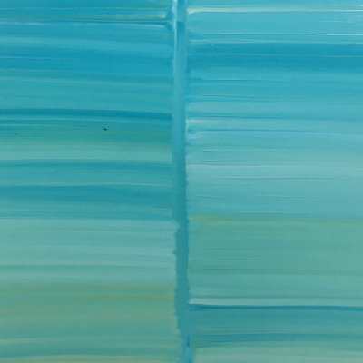 [A1275-0034] Blue shutter