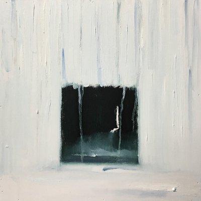 [A1275-0039] The door 2-2