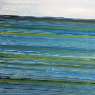 [A1275-0051] Blue shutter 2