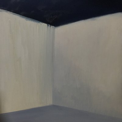 [A1275-0055] The corner 2