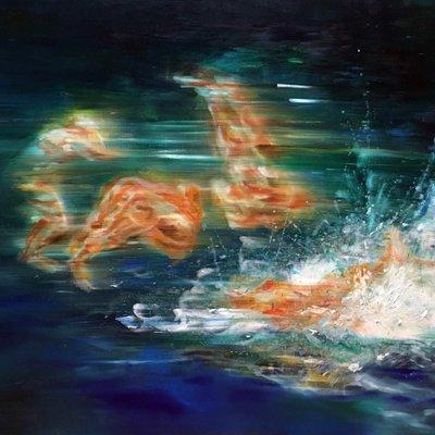 [A1275-0056] splash