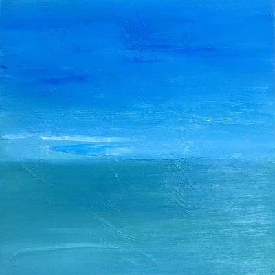 [A1275-0063] Neo Mint ocean atmosphere 2